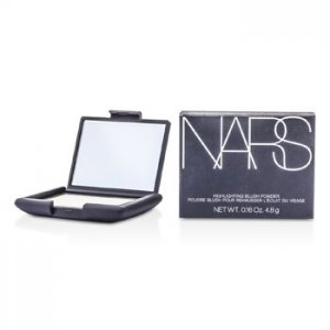 En Ucuz NARS Highlighting Blush Powder - Albatross 4. Fiyatı