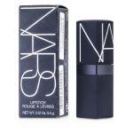 NARS Lipstick - Honolulu Honey (Satin) 3.4g/0.12oz