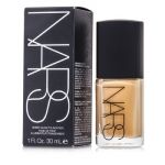 NARS Sheer Glow Foundation - Punjab