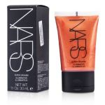 NARS Illuminator - Super Orgasm (Peachy pink with gold glitter) 30ml