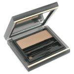 Elizabeth Arden Dual Perfection Brow Shaper & Eye Liner - #01 Soft Blonde 2.7g/0.09oz