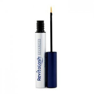 En Ucuz RevitaLash RevitaLash Eyelash Conditioner Fiyatı