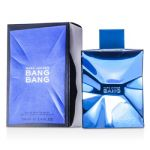 Marc Jacobs Bang Bang Eau De Toilette Spray 100ml