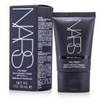 NARS Pro Prime Multi Protect Primer SPF30 Sunscreen/PA+++ 30ml