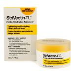 Klein Becker StriVectin - TL Tightening & Sculpting Face & Neck Cream 50ml