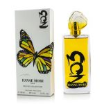 Hanae Mori NO3 Eau De Toilette Spray 100ml