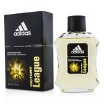 Adidas Victory League Eau De Toilette Spray 100ml