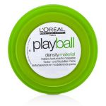L`Oreal Professionnel Tecni.Art Play Ball Density Material 100ml