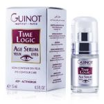 Guinot Time Logic Age Serum Yeux 15ml