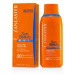 Lancaster Sun Beauty Velvet Milk Sublime Tan SPF 30 175ml