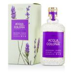 4711 Acqua Colonia Lavender & Thyme Eau De Cologne Spray 170ml
