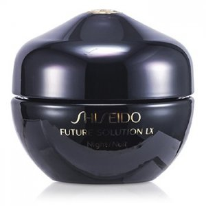 En Ucuz Shiseido Future Solution LX Total Regenerating Cream Fiyatı