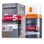 L`Oreal Men Expert Vita Lift 5 Daily Moisturiser 50ml