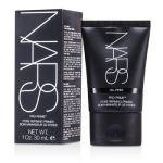 NARS Pro Prime Pore Refining Primer