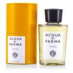 Acqua Di Parma Acqua di Parma Colonia Eau De Cologne Splash 180ml