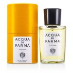 Acqua Di Parma Acqua di Parma Colonia Eau De Cologne Spray 50ml