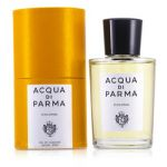 Acqua Di Parma Acqua di Parma Colonia Eau De Cologne Spray 100ml