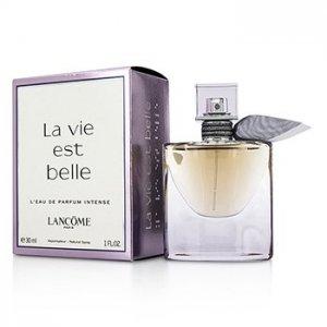 En Ucuz Lancome La Vie Est Belle L`Eau De Parfum Spray Fiyatı