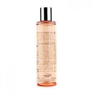 En Ucuz Lancome La Vie Est Belle Invigorating Fragrance-Shower Fiyatı