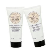 En Ucuz Perlier Honey Miel Smoothing Hand Cream Velvety Action (Unboxed) Duo Pack 2x Fiyatı