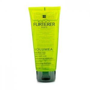 Rene Furterer Volumea Volumizing Shampoo (For Fine and Limp Hair) 200ml