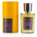 Acqua Di Parma Acqua di Parma Colonia Intensa Eau De Cologne Spray 100ml
