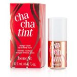 Benefit Cha Cha Tint (Mango Tinted Lip & Cheek Stain) 12.5ml