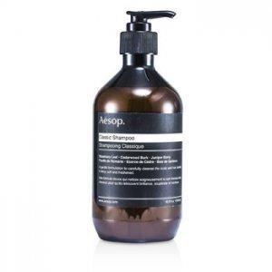 En Ucuz Aesop Classic Shampoo Fiyatı