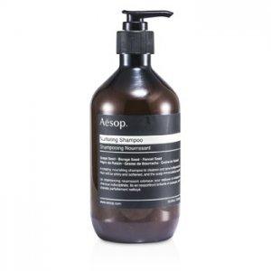 En Ucuz Aesop Nurturing Shampoo Fiyatı