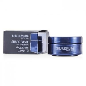 En Ucuz Shu Uemura Shape Paste Sculpting Putty Fiyatı