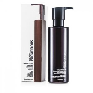 En Ucuz Shu Uemura Shusu Sleek Smoothing Conditioner (For Unruly Hair) Fiyatı