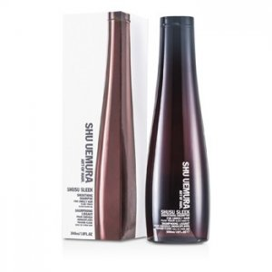 En Ucuz Shu Uemura Shusu Sleek Smoothing Shampoo (For Unruly Hair) Fiyatı