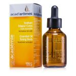 Academie Acad`Aromes Essential Oil Toning Body 100ml