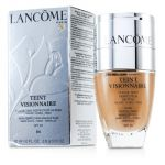 Lancome Teint Visionnaire Skin Perfecting Make Up Duo SPF 20 - # 04 Beige Nature 2pcs