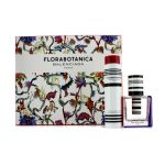 Balenciaga Florabotanica Coffret: Eau De Parfum Spray 50ml + Perfumed Body Lotion 100ml 2pcs