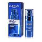 L`Oreal Dermo-Expertise White Perfect Laser Essence 30ml