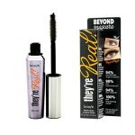 Benefit They`re Real Beyond Mascara 8.5g/0.3oz