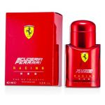 Ferrari Ferrari Scuderia Racing Red Eau De Toilette Spray 40ml
