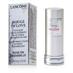 Lancome Rouge In Love Lipstick - # 240M Rose En Deshabille 4.2ml