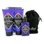Jack Black The Core Collection 3pcs