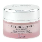 En Ucuz Christian Dior Capture R60/80 Rides First Wrinkles Smoothing Cream Fiyatı