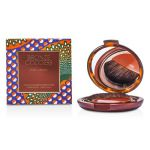 Estee Lauder Bronze Goddess Powder Bronzer - # 04 Medium Deep 21g/0.74oz
