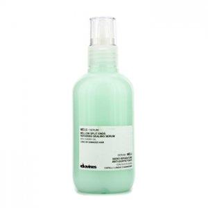 En Ucuz Davines Melu Mellow Split Ends Repairing Sealing Serum (For Long or Damaged Hair) Fiyatı