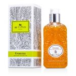 Etro Gomma Perfumed Shower Gel 250ml