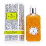 Etro Messe De Minuit Perfumed Shower Gel 250ml