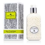 Etro New Tradition Perfumed Body Milk 250ml