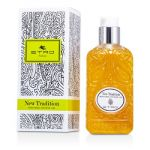 Etro New Tradition Perfumed Shower Gel 250ml