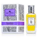 Etro Sandalo Eau De Toilette Spray 50ml