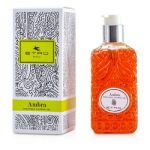 Etro Ambra Perfumed Shower Gel 250ml