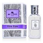 Etro Etra Etro Eau De Toilette Spray 50ml